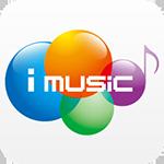 爱音乐破解苹果版