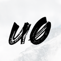 unc0ver已签名苹果版