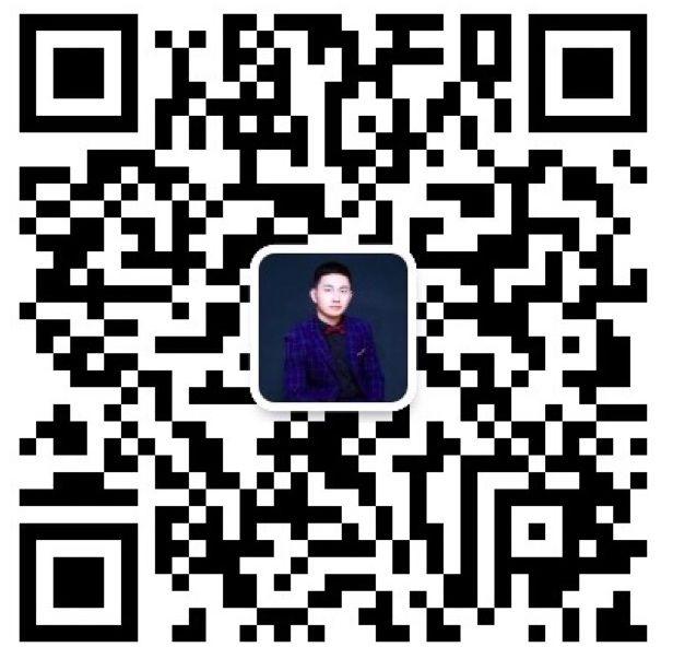 邓成律师微信