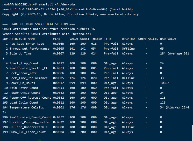 明盘出ikoula10oCPUG3930内存8g硬盘2t1万小时io180左右g口显卡710插图(1)