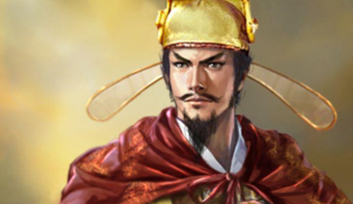 原创            大唐帝国如果介入萨珊王朝的守卫战,是否有能力击败阿拉伯人来改变历史呢?