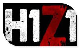 H1Z1卡盟