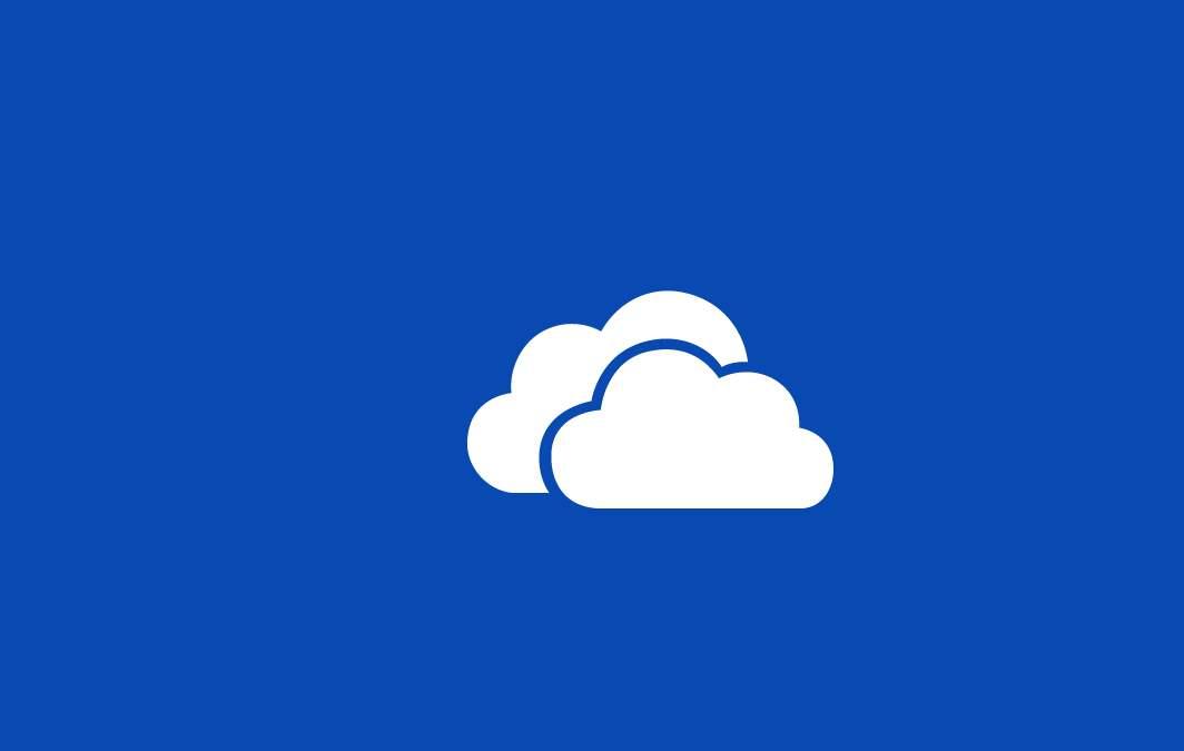 小白也能玩转Onedrive(进阶篇)-如何扩容自己的OneDrive网盘从5T到25T