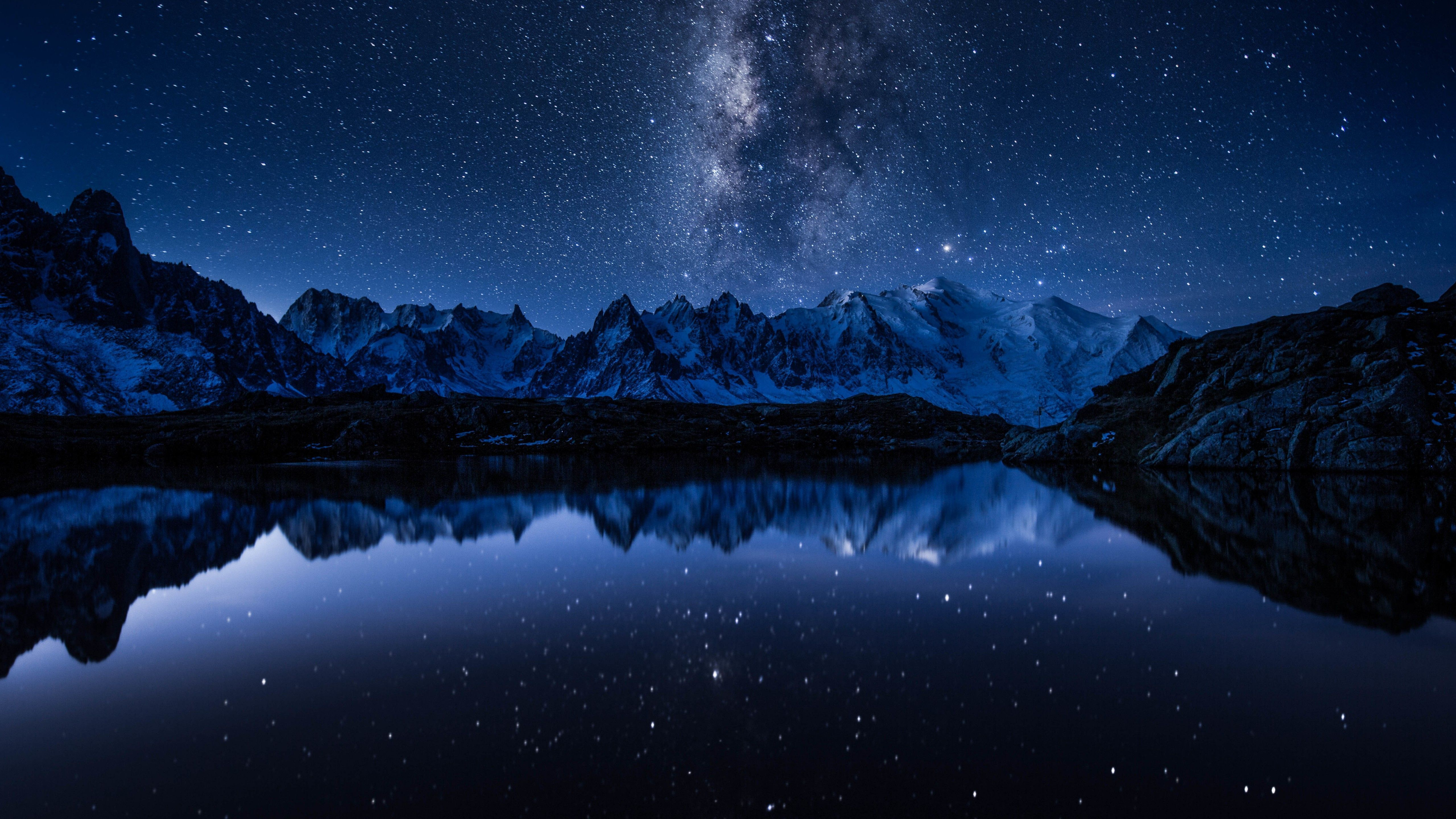 stars-5120x2880-mountains-lake-5k-17391.jpg