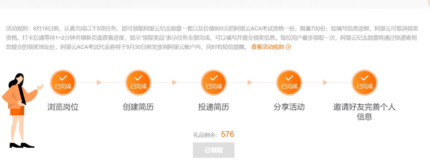 便宜国外vps论坛_快冲!还剩576个-主机参考