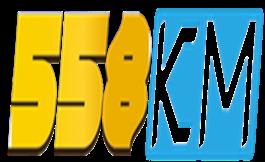 558卡盟