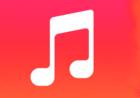 MusicTools付费无损音乐下载神器