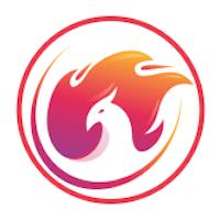 太平鸟-微信多功能